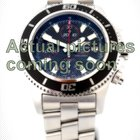 IWC Aquatimer Edition Galapagos Islands IW376705