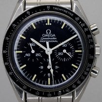 Ωμέγα (Omega) Speedmaster MoonWatch Numbered EDT 1of 999 Cal...