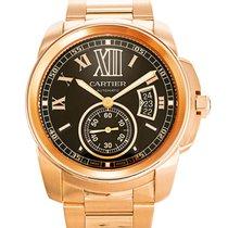 Cartier Watch Calibre de Cartier W7100040
