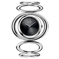 ck Calvin Klein Women's Graceful Watch