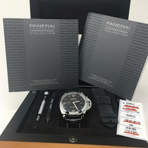 Panerai Luminor Marina 1950 3 Days Automatic PAM00359 / PAM 359