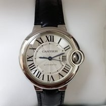 Cartier Ballon Bleu De Cartier [New]