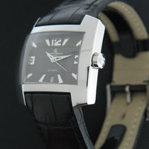 보메  메르시에 (Baume & Mercier) Hampton Spirit NEW