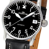 Fortis Flieger Lady