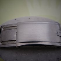 Rolex Clasp 7206 valid for Submariner, GMT,....