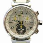 Louis Vuitton Q132C2