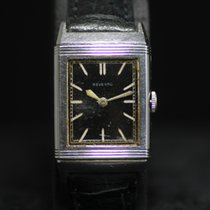 Jaeger-LeCoultre Reverso Vintage 1931