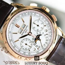 Patek Philippe Grand Complications 175 anniversary