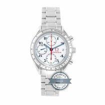 Omega Speedmaster Chronograph 3515.20.00