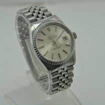 Rolex Oyster Perpetual Datejust Ref. 16030 Automatic Men's...