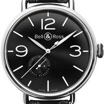 Bell & Ross Vintage BRWW1-97POWRRSV