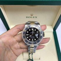 勞力士 (Rolex) SUBMARINER 116613LN