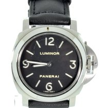 파네라이 (Panerai) Panerai Luminor PAM00112