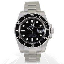 Rolex Submariner Date - 116610 LN