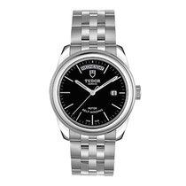 Tudor Ladies M56000-0007 Glamour Watch