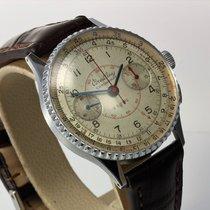 Breitling top Chronomat Ref. 769 von 1946, sehr guter Original...