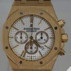 Audemars Piguet Royal Oak Chrono 41 mm Pink Gold 26320OR.OO.D0...