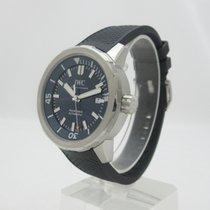 IWC IW329005 Aquatimer Automatic Special Edition 42mm