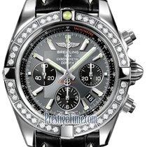 Breitling Chronomat 44 ab011053/f546-1ct