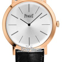 Piaget Altiplano Manual Wind 38mm g0a31114