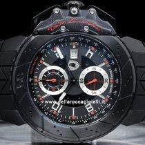 Tonino Lamborghini Brake  Watch  B7