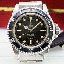 """Τούντορ (Tudor) 7928 Vintage Submariner """"Rose Logo""""..."""