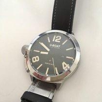 U-Boat Classico 53 AS1