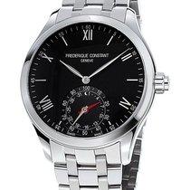 Frederique Constant Horological Smartwatch