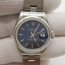 Rolex Oyster Perpetual Ladies Date  69190 Very Good Condition...