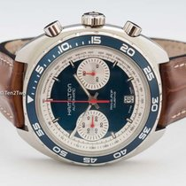 Hamilton Pan Europ Limited Edition