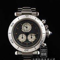 Cartier 1352