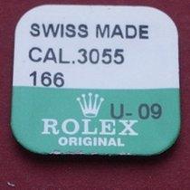 Rolex 3055-166 Schraube für Bügel (Werkbefestigungsplättchen)...