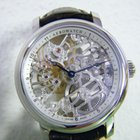Aerowatch Renaissance Big Skeleton