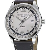 Frederique Constant Healey Automatic FC-303WGH5B6