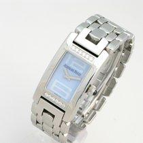 Audemars Piguet Promesse Diamond set