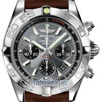 Breitling Chronomat 44 ab011012/f546/438x