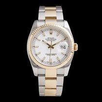 Rolex Datejust Ref. 116233 (RO3585)