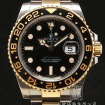 劳力士  (Rolex) 116713LN