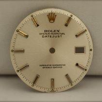 Rolex Quadrante/Dial per Oyster Perpetual DateJust Anni '70