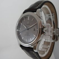 Omega De Ville Co-Axial Chronometer 37.5mm