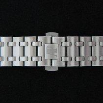 Audemars Piguet Royal Oak bracelet stainless steel