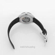 Tissot T-Sport PRS 516 POWERMATIC BLACK 80 42mm - T100.430.16....