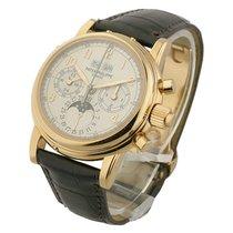 Patek Philippe 5004R/014 5004R Split-Second Chronograph...