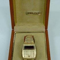 Pulsar Digital Calculator