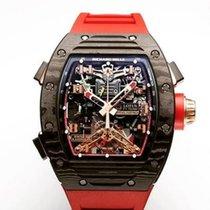 Richard Mille RM 50-01
