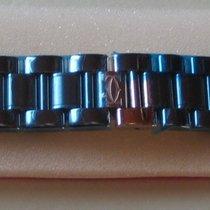 Cartier MUST DE 21 LADIES 14 mm BRACELET
