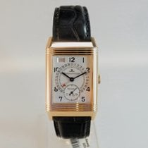 Jaeger-LeCoultre Reverso DayDate Grande -Taille Revisioniert
