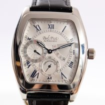 Paul Picot Majestic XL  List € 8.500,-