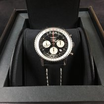 Breitling Navitimer Automatic Limited Edition