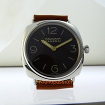 Panerai Radiomir PAM 232  I Series Special Editions